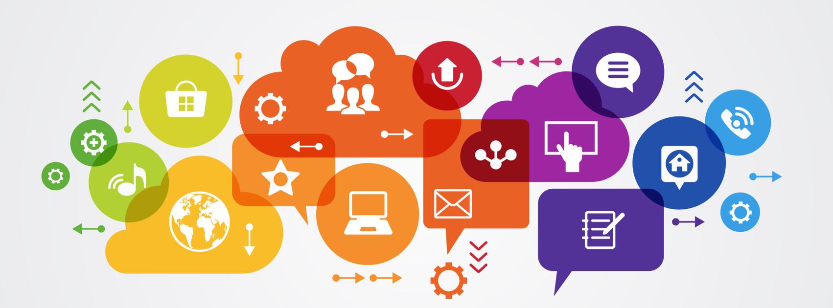 Microsoft Office 365 E1 jetzt 6 Monate gratis + Umstellung in Raten zahlbar!